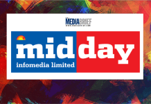 image-Mid-day was Mumbai's only English tabloid that grew in Q3-2019-20, says IRS Mediabrief