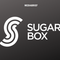 SugarBox, awarded RailTel contract, set to transform commute experience for over 23 mn travelers daily