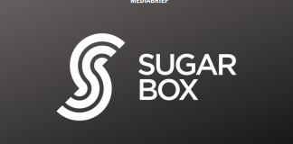 image-SugarBox, awarded RailTel contract, set to transform commute experience for over 23 mn travelers daily Mediabrief