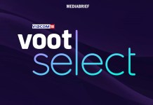 image-Viacom18 gears up to launch its new subscription streaming service Voot Select Mediabrief