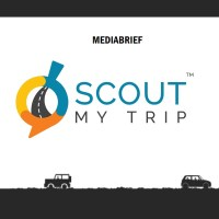 ScoutMyTrip - The experiential travel planners beyond fulfillment