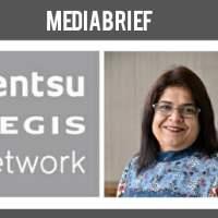 Carat India appoints Anita Kotwani as CEO