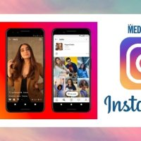 Instagram introduces new video format Reels to entertain India