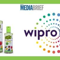 Wipro Consumer Care launches 'Giffy' - Fruit & Vegetable wash