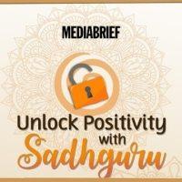 100 BIG FM RJs interact with spiritual leader Sadhguru
