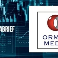 Ormax Media launches Approval Rating Poll of Prime Minister & Chief Ministers