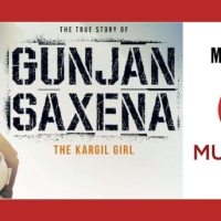 ZEE Music Co. launches music album of 'Gunjan Saxena: The Kargil Girl'