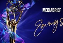 Image-72nd-Emmy-Awards_-Delhi-Crime-bags-Best-Drama-Series-MediaBrief.jpg