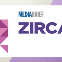 Zirca Digital Solutions announces organizational restructuring, realign its business goals