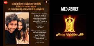 Image-Balaji-Telefilms-collaboration-with-DING-Infinity-MediaBrief.jpg