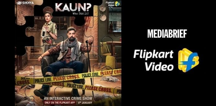 Image-Flipkart-Video-show-Kaun_-Who-did-it_-MediaBrief.jpg