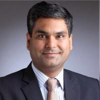 image-Pankaj-Gupta-Sr.-EVP-Sales-and-CMO-HDFC-Life-mediabrief.jpg