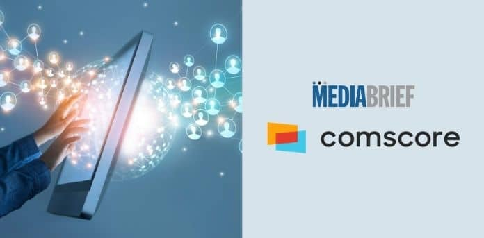 Image-comscore-15-growth-in-in-home-data-usage-MediaBrief.jpg