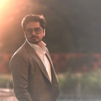image-Akash-Anand-Managing-Director-–-DEERIKA-mediabrief.jpg