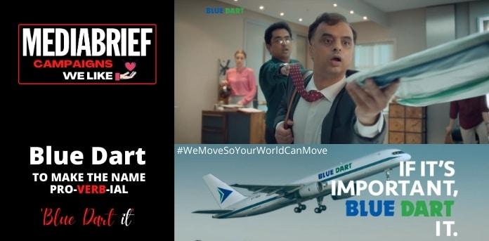 image-campaigns-we-like-blue-darts-wemovesoyourworldcanmovecampaigns-we-like-blue-darts-wemovesoyourworldcanmove-mediabrief.jpg