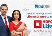 Image-HDFC-Lifes-Bounce-Back-campaign-MediaBrief.jpg
