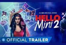 Image-MX-Player-and-Applause-trailer-'Hello-Mini-2-MediaBrief.jpg