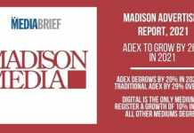 Image-Madison-Advertising-Report-2021-MediaBrief.jpg