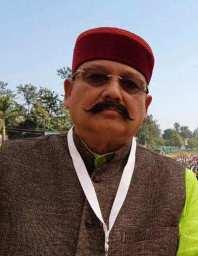 Image-Satpal-Maharaaz-Minister-of-Tourism-Uttarakhand-mediabrief.jpg