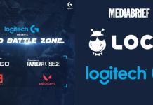 Image-loco-partners-with-logitech-g-MediaBrief.jpg