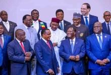 Photo of Nigeria,Russia partnership addresses challenges facing Nigeria-Buhari