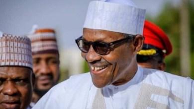 Photo of Buhari must purge himself of his dictatorship trait