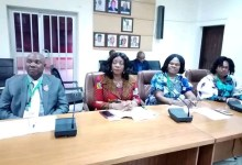 Photo of ICPC calls for campaign on citizen ownership for constituency projects