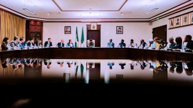 Photo of FG is looking forward to more foreign investment- Osinbajo