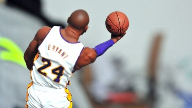 Photo of Zim fans mourn Kobe Bryant