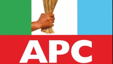 Photo of APC, disowns former House of Representatives member in Port Harcourt