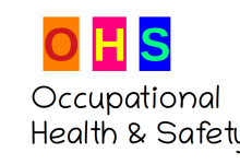 Photo of A Peep Into The Occupational Health and Safety (OHS) Practice In Nigeria