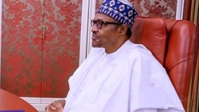 Photo of Killing in the name of revenge not acceptable – Buhari