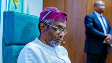 Photo of Gbajabiamila charges journalists to focus on what's good for Nigeria