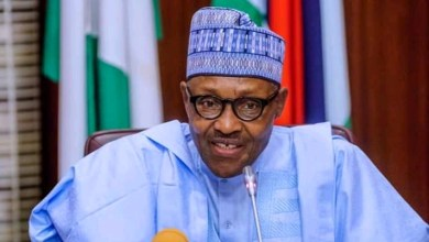 Photo of Attacks on soft targets by terrorists sign of frustration- Buhari