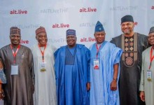 Photo of Ninth National Assembly open to ideas – Lawan
