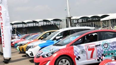 Photo of Argungu Motor Rally:Govt committed in building local capacity-Minister