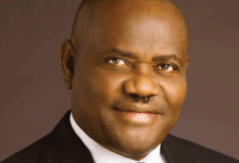 Photo of Governor Wike threatens to shut down operations of commercial vehicles