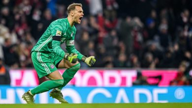 Photo of Transfer: Neuer irritated by leaks from Bayern contract talks