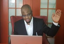 Photo of Lockdown: Pantami urges Nigerians to be cautious against cyberattacks