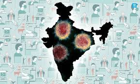 Photo of India is Wisely handling Coronavirus.