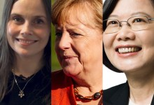 Photo of How these female leaders got the fight against COVID-19 right