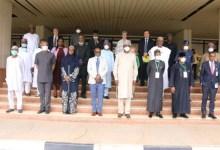 Photo of We need coordinated health response to end Coronavirus – UN