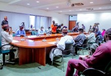Photo of Reps resolves delay in salary payment of FCT health workers