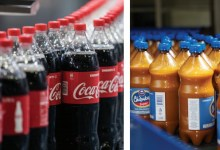 Photo of Zim beverage maker Delta owes US$63.8mln to foreign suppliers, banks