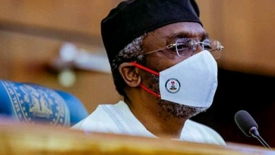 Photo of Nurses Day: Nigerian nurses deserve commendation- Gbajabiamila