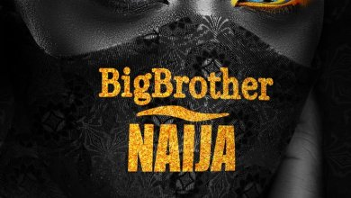Photo of Big Brother Naija Season 5 to commence soon