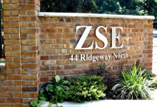 Photo of ZSE breaches 1000 mark to new record territory