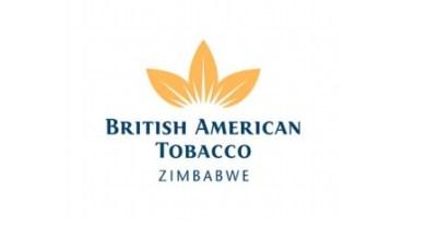 Photo of BAT Zimbabwe starts cut rag exports to boost forex earnings