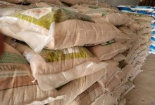 Photo of Covid-19: Lawan aims at providing thousands of relief packages in Yobe
