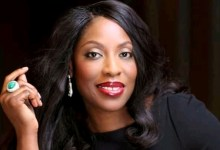 Photo of Nigerian Govt congratulates Mo Abudu over Netflix deal